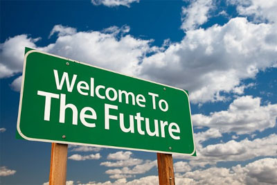 ITSM future