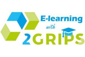 Online opleidingen 2Grips