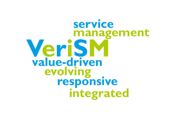 Wat is VeriSM?