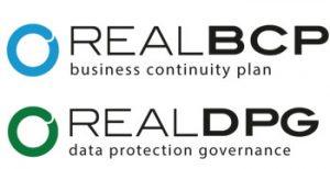 Real BCP / Real DPG