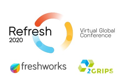 Refresh2020