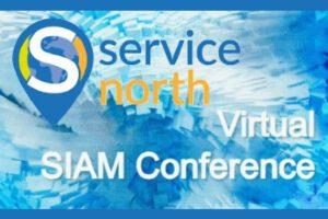 Service North 2021