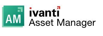Ivanti Asset Manager
