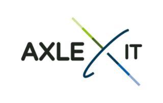 Axle-IT
