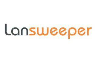 Lansweeper